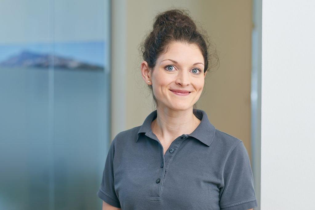 Sarah Köhn